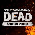 The Walking Dead: Survivors icon