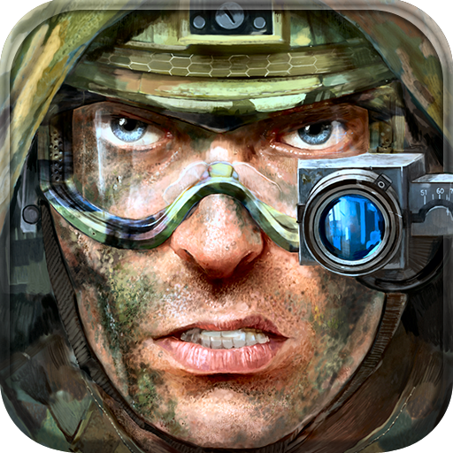 Machines at War 3 RTS APK Cracked Download