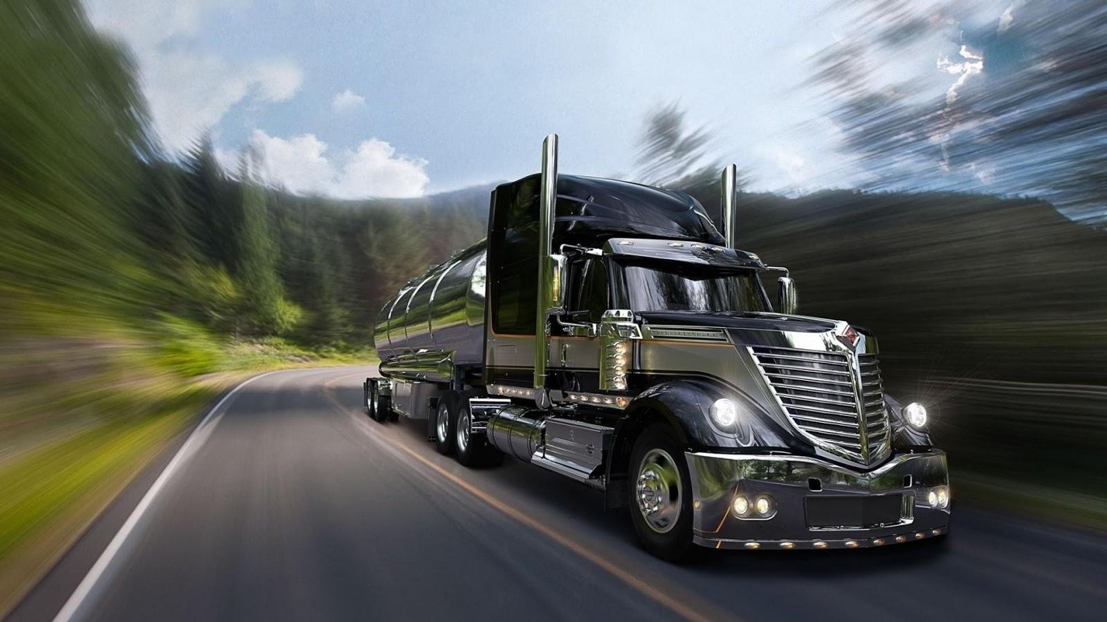 Heavy-Trucks-3D 6
