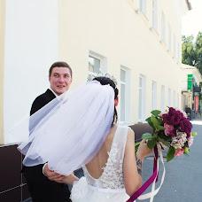 Wedding photographer Evgeniy Didich (id137608449). Photo of 06.09.2017