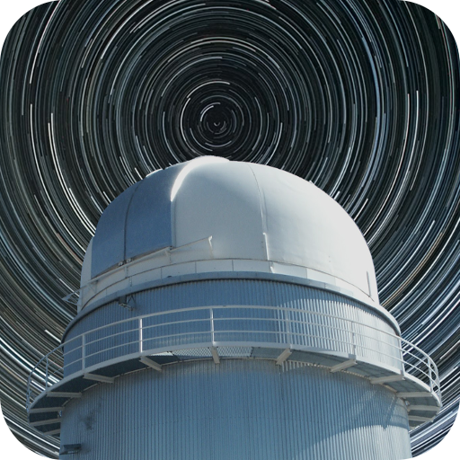 Mobile Observatory 3 Pro  Astronomy