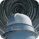 Mobile Observatory Pro - Astronomy