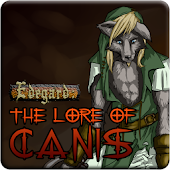 The Lore of Canis