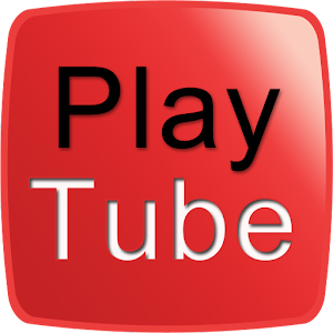 Play Tube for PC