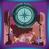 Joy Escape Games Escape - 6