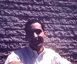 Photo: Al Barra 1952