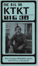 Photo: Feb 15 1972