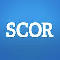APICS SCC SCOR App icon