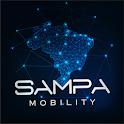 SAMPA MOBILITY MOTORISTA icon
