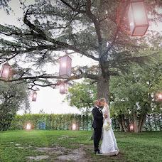 Wedding photographer Amleto Raguso (raguso). Photo of 01.03.2017
