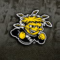 ShockerManiacs