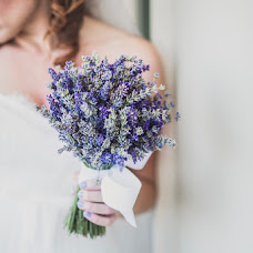Wedding photographer Assunta Simone (simone). Photo of 14.10.2015