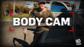 Body Cam thumbnail