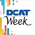 DCAT Week icon