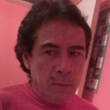 Foto de perfil de roger1