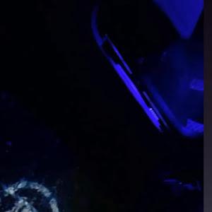 クラウンロイヤル AWS210のカスタム事例画像 だちこさんの2020年09月21日22:57の投稿