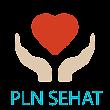 PLN SEHAT icon