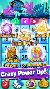 Bingo PartyLand 2 – Free Bingo Games 2