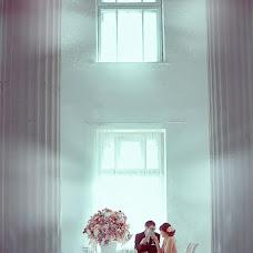 Wedding photographer Yuliya Anokhina (laamantefoto). Photo of 20.05.2015