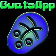 GuatsApp