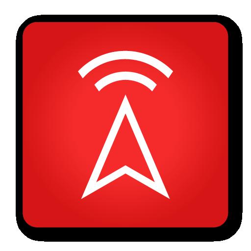 TrackPhone 遊戲 App LOGO-硬是要APP