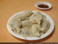 京樺牛肉麵
