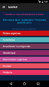 MAPAR 2.0.4 (Unlocked)