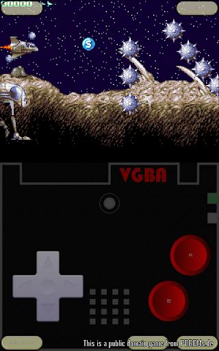 VGBAnext - Universal Console Emulator 6.4.1 screenshots 10