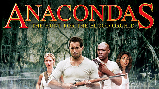 Download Film Anaconda Download