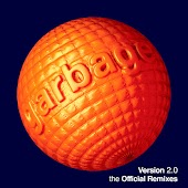 Version 2.0 (The Official Remixes)
