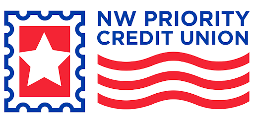 Northwest Credit Union >> Nw Priority Credit Union By Nw Priority Credit Union