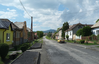 Photo: Mládzovo