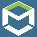 MODEX 2016 icon
