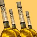 Beerenweine icon