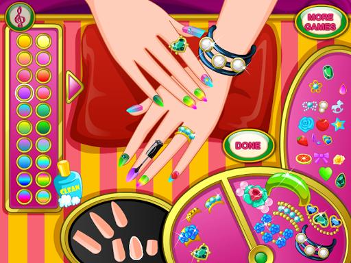 Beauty Spa Salon Makeover 2.641 Screenshots 14