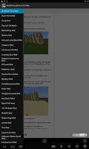 minecraft 0.13.0 apk free download