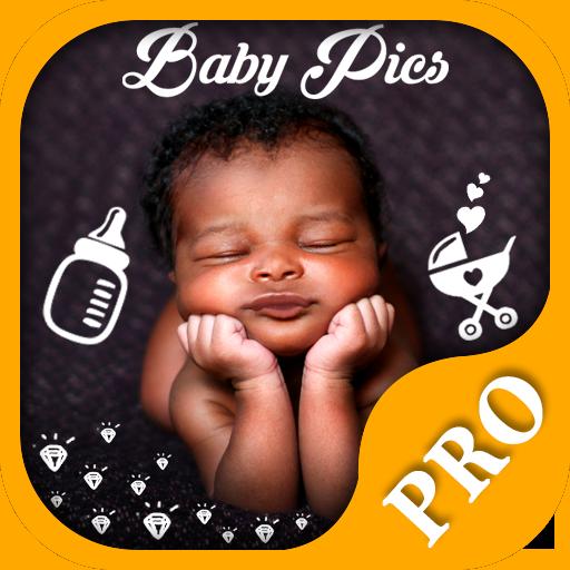 Baby Pics Pro