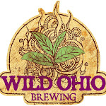 Logo of Wild Ohio Blueberry Lavander