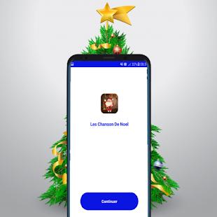 chanson 2018 de noel Musique Noël 2018   Mga App sa Google Play chanson 2018 de noel