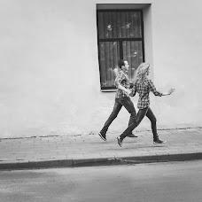 Wedding photographer Olya Gorscharuk (LiaGood). Photo of 28.05.2015