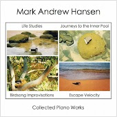 Collected Piano Works