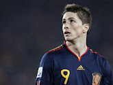 Torres fera son grand retour contre le Real
