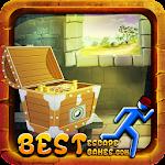 BEG Treasure Trove icon