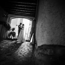 Wedding photographer Danilo Mecozzi (mecozzi). Photo of 29.10.2014