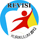 Download Matematika SMP Kelas 9 Kurikulum 2013 For PC Windows and Mac