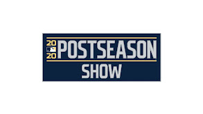 The Postseason Show thumbnail