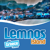 Lemnos by myGreece.travel