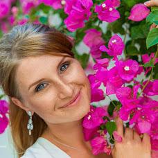 Wedding photographer Katerina Romanova (lolh). Photo of 02.11.2015