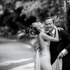 Hochzeitsfotograf Irina Albrecht (irinaalbrecht). Foto vom 13.07.2017