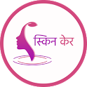 Skin Care Tips in Hindi - Home Remedies icon